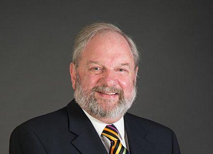 Chris Helme