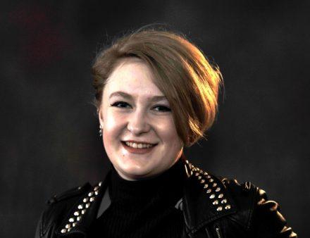 Lorna Heatley